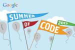 Google Summer of Code 2013 logo