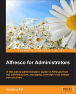 Alfresco For Administrator