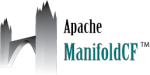Apache ManifoldCF logo
