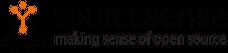 Sourcesense logo