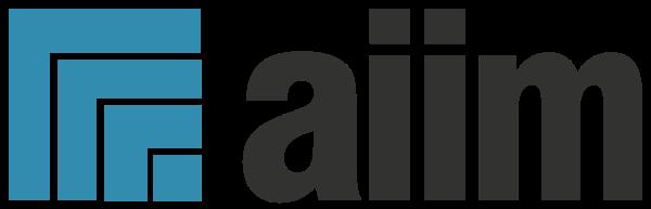 aiim-logo1.png