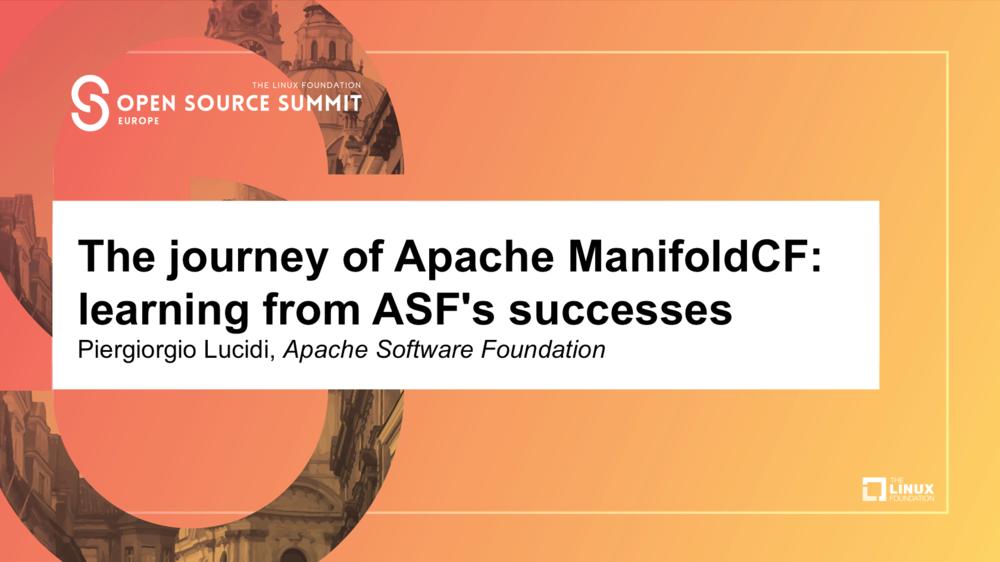 Cover - OSSummit17 - Apache ManifoldCF.png