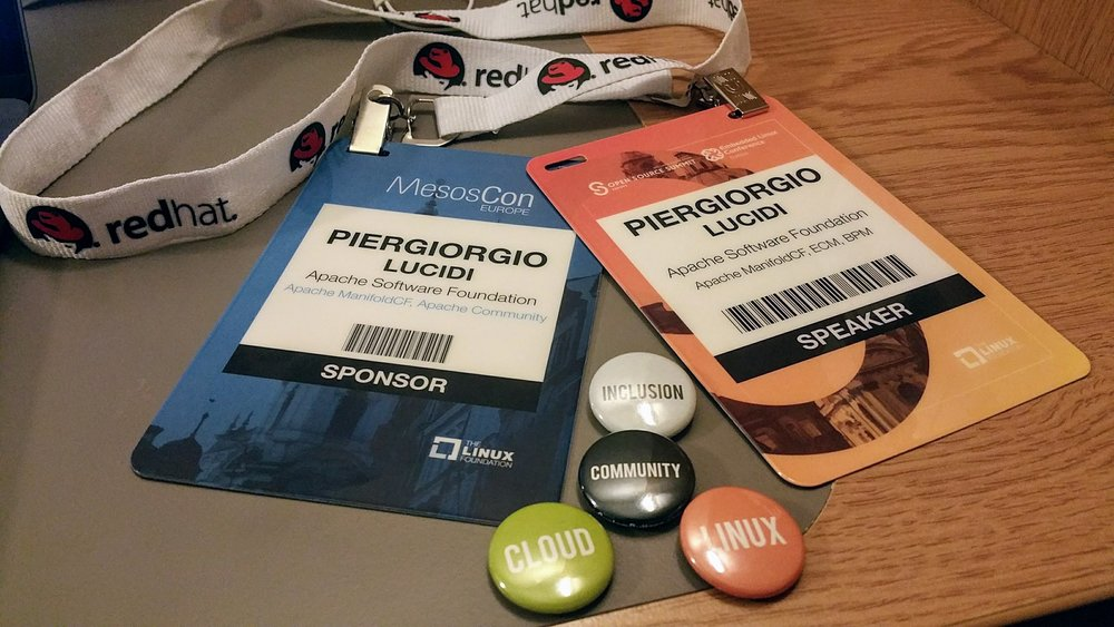 OSSummit17AndMesosCon-badges.jpg