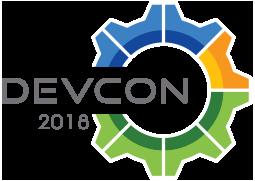 DevCon2018_Logo_Grey_Web.png