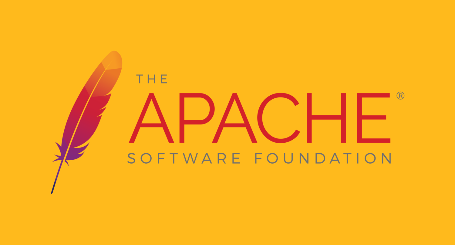 Becoming a member of the Apache Software Foundation — Open4Dev