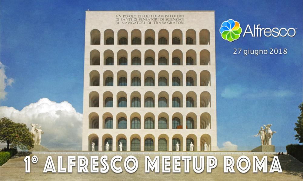 logo_alfresco_meetup_roma.png