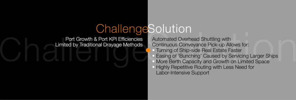 Challenge_Solution2.png