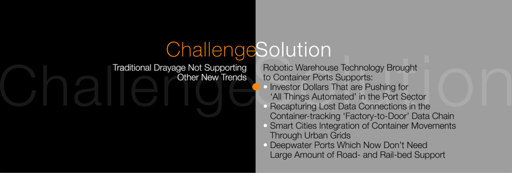 Challenge_Solution4.png