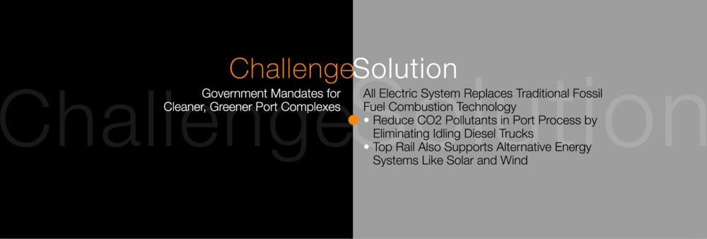 Challenge_Solution5.png