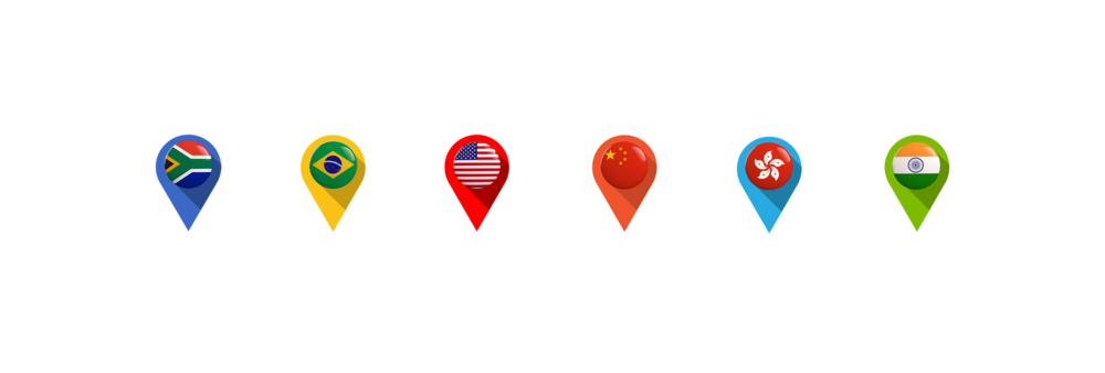 GlobalReachTRANS.png