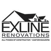 Exline Renovations.jpg