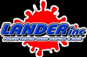 Lander Inc.png