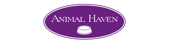Donate - We will be donating all of the proceeds from our fundraiser to Animal Haven. If you can't make our event, or if you just want to make a monetary donation, please click here.