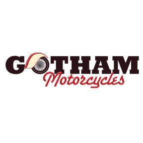 Gotham Motorcycles Staten Island