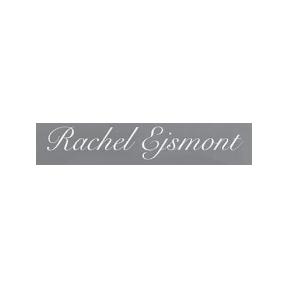Rachel Ejsmont