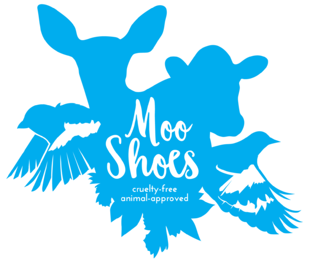 Moo Shoes