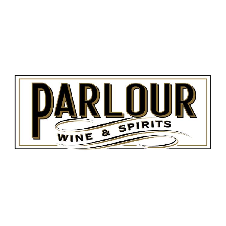 Parlour Wines & Spirits