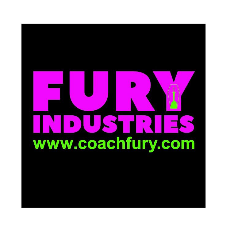 Fury Industries