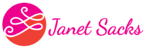 JanetSacksLogo.png