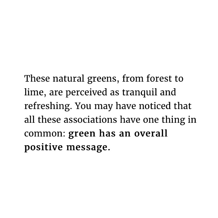 Green is Positive.jpeg