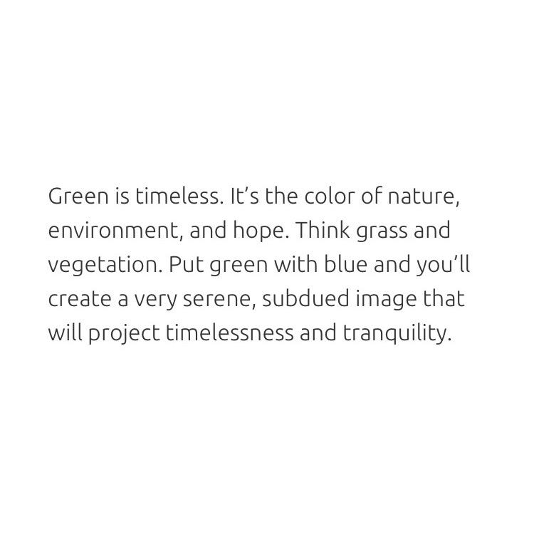 Green is Timeless.jpeg