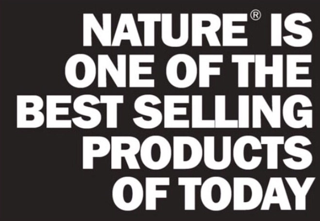 Nature is a Product.png