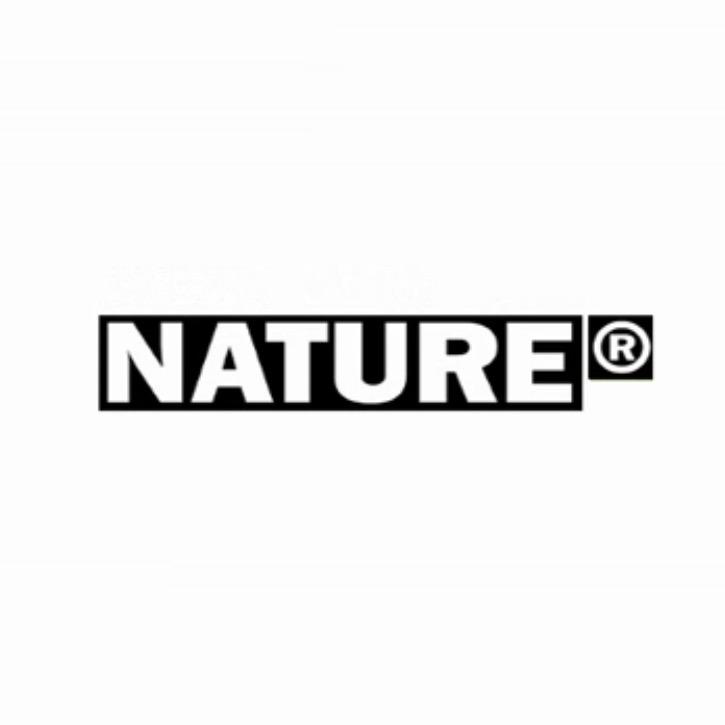 Nature®.png