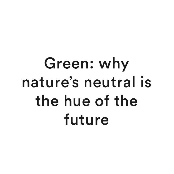 Nature's Neutral.jpeg