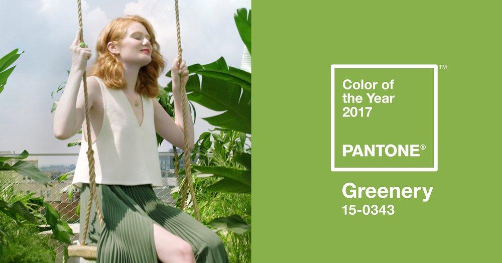 Pantone Greenery 2.jpeg