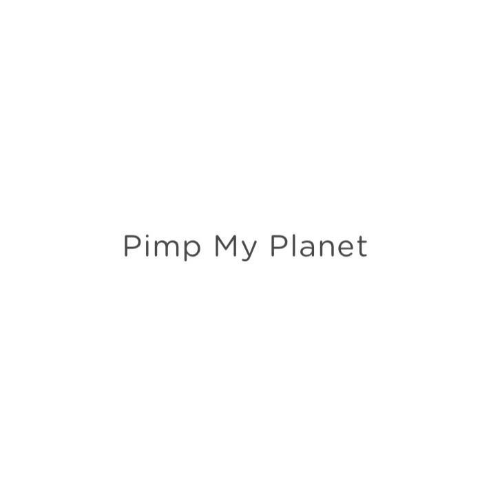 Pimp My Planet.png