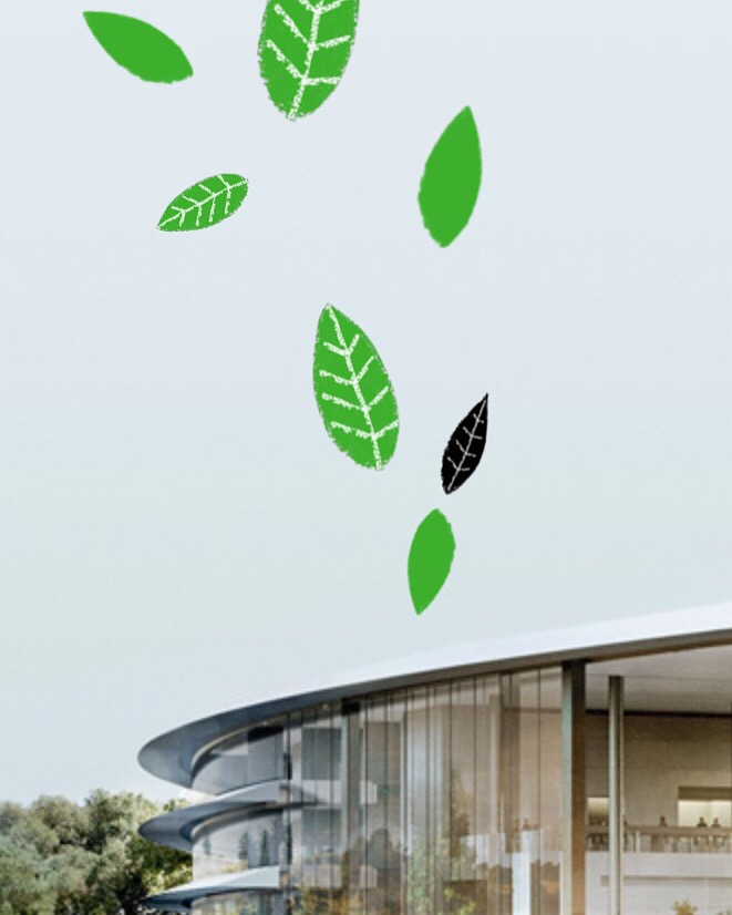 Apple Environment Promotional Image 2.jpeg