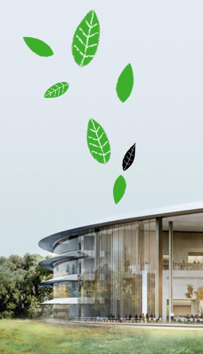 Apple Environment Promotional Image.jpeg