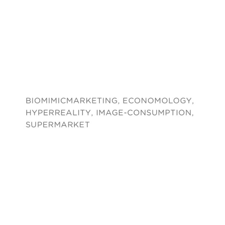 Biomimicmarketing.png