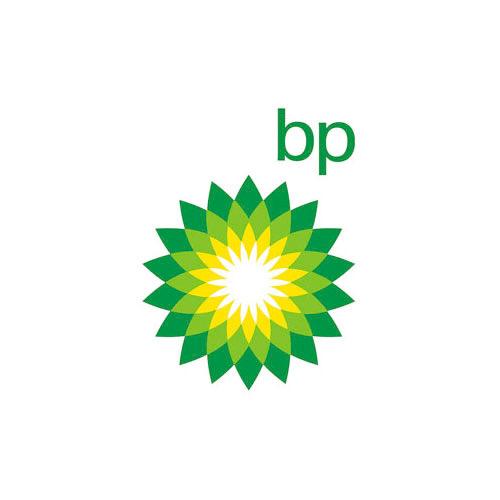 BP Greenwashing.jpeg