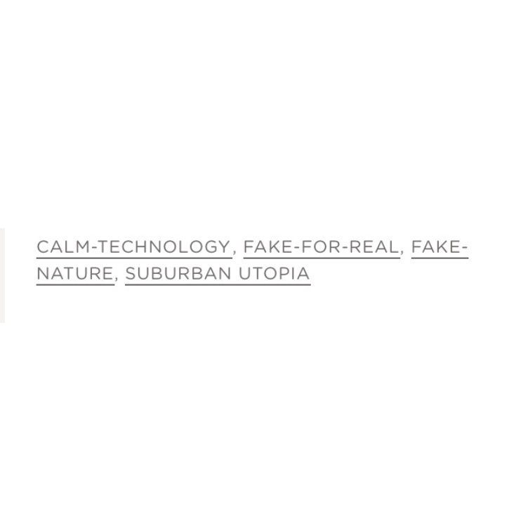 Calm Technology.png