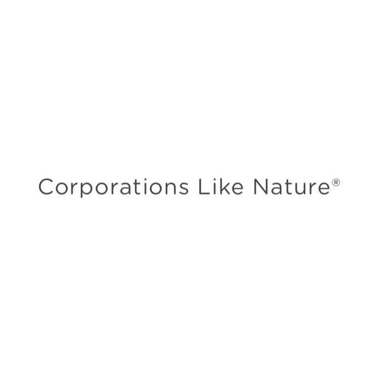 Corporations Like Nature.png