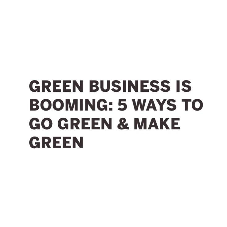 Green Business.jpeg