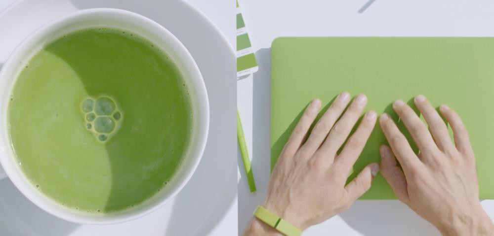 Pantone Greenery Video Still.png