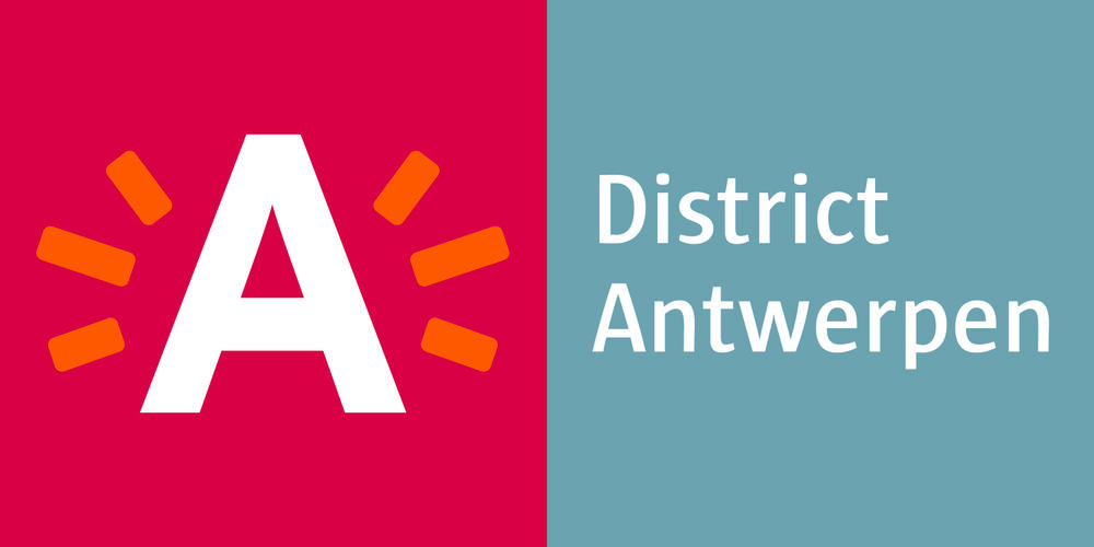 Antwerpen_District.jpg