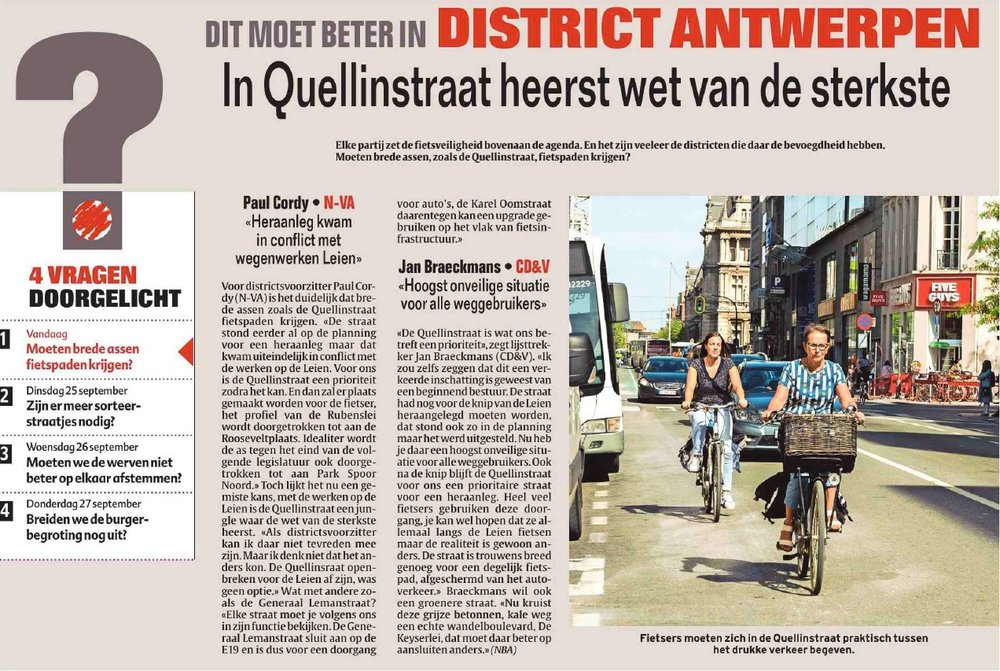 20180922-hln-quellinstraat.jpg