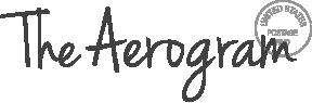 logo-95.png