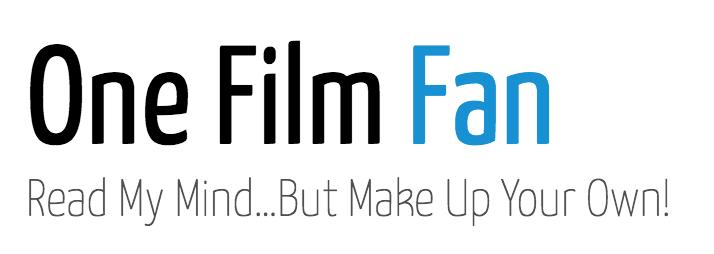 onefilmfan.png