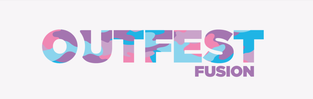 OutfestFusion.png