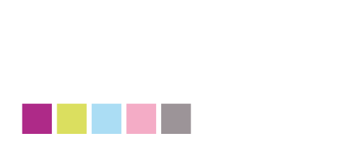 Colorfulmedia