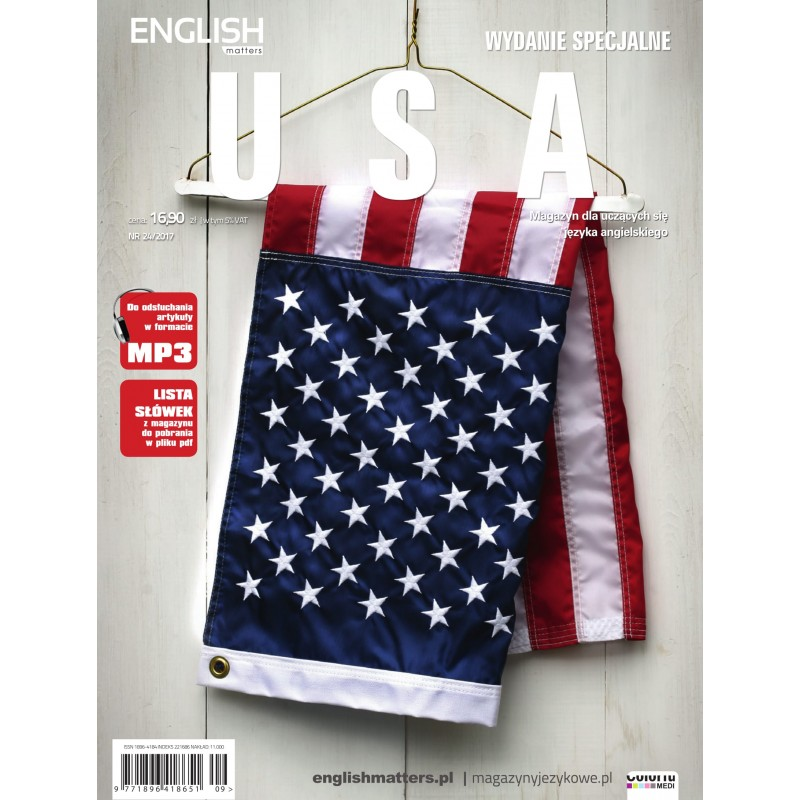 english matters USA.jpg