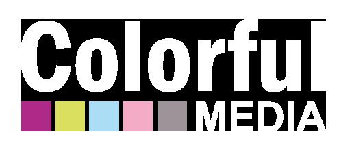 colorfullmedia logo.png