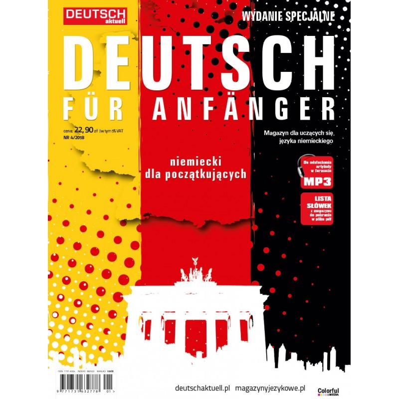 Deutsch für Anfänger.jpg