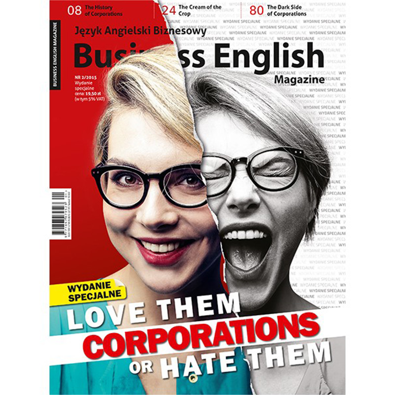 business-english-magazine-corporations.jpg