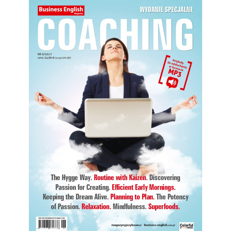business-english-magazine-coaching.jpg