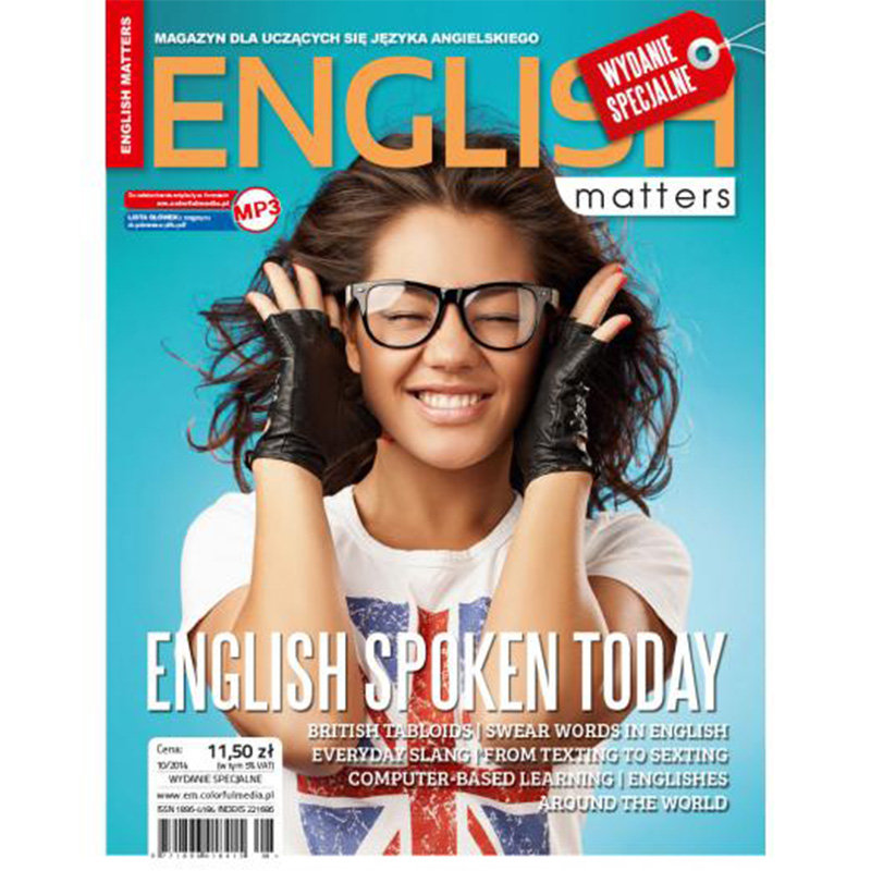 English Matters English Spoken Today.jpg